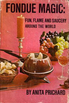 fondue.jpg