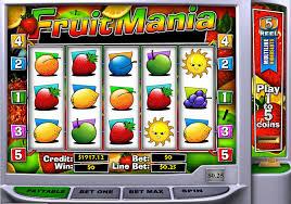 fruit machine.jpg