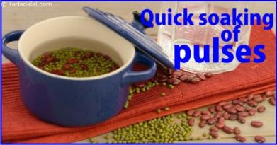 quick-soaking-of-pulses